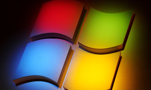 Microsoft aims to wow with high-end PCs, 3D software