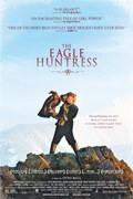 The Eagle Huntress: a real-life heroine proves her mettle