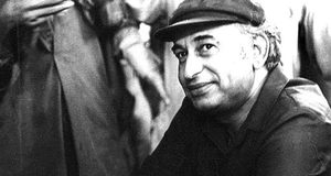Speech by Zulfikar Ali Bhutto on Riparian Rights in International Law