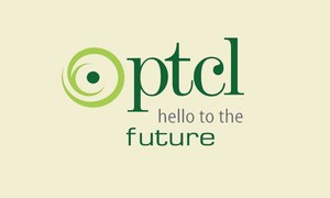 In a first, PTCL and Netflix sign collaboration agreement