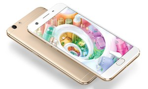 OPPO tops China market in Q3, holds number 4 global ranking