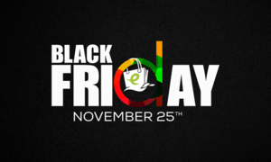 Daraz Black Friday 2015 broke all records – and now it's back