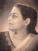 The feminist voice of Ismat Chughtai