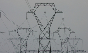 Tariff raised for Matiari-Lahore transmission line