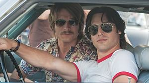 Spotlight: Everybody wants some of Linklater's magic