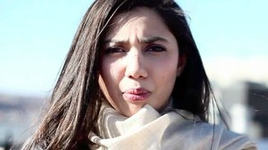 Are Mahira's scenes in Raees getting axed?