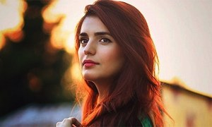 Momina Mustehsan joins Islamabad United as 'Empowerment Champion'