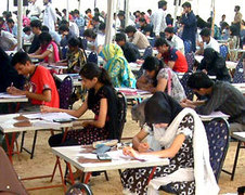 92pc CSS candidates fail in English