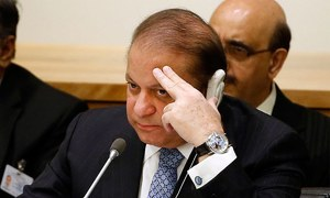 The lost money trail: What Pakistan must do with Panama Leaks