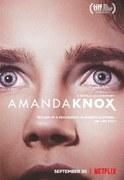 HomeScreen: Amanda's anguish