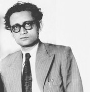 The posthumous Manto — more of less