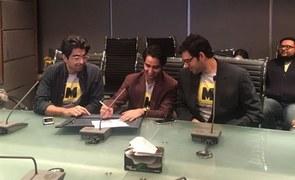 Digital media startup MangoBaaz raises $115,000 in seed funding