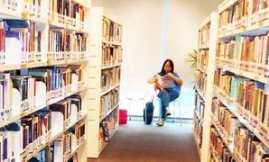 سنگاپور کے کتب خانوں سے میں نے کیا سیکھا؟