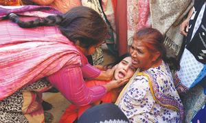 Toba Tek Singh liquor tragedy toll rises to 34