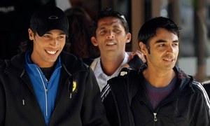 سلمان بٹ اور آصف کو ٹیم میں کیوں واپس لانا چاہیے؟