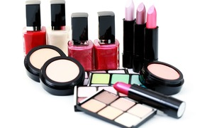 Cosmetic products contain heavy metals, says KU study