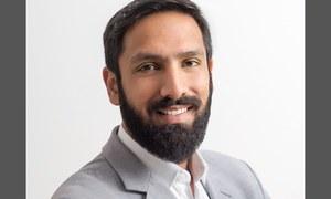 """Any Pakistani creator can start making money on YouTube"""