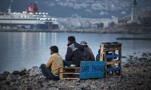 دبئی چلو: پاکستان سے ہجرت انتخاب یا مجبوری