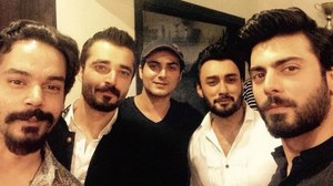 Bilal Lashari has an important message for Maula Jatt 2 fans