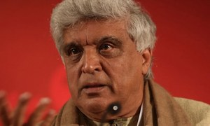 Westernisation does not lead to rape, says Javed Akhtar