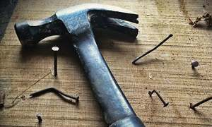 Can Pakistani home repair startup Sukoon.com.pk live up to its name?