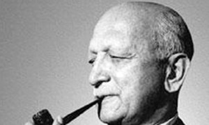 RSS instigated assassination bid on first Indian army chief: CIA files