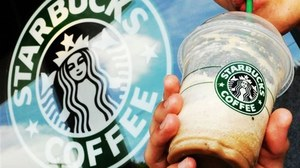 Starbucks to defy ban, hire 10,000 refugees