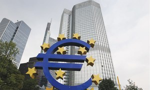 NON-FICTION: Was the euro a mistake?