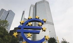 NON-FICTION: Was the euro a mistake?