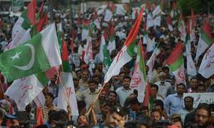 Is the worst over for Altaf Hussain?