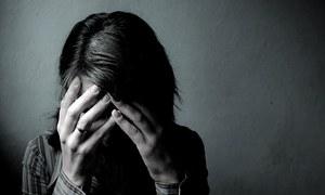 جذباتی تشدد کو جسمانی تشدد جتنی اہمیت دیں