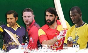 Pakistan's first PSL livestream crosses 1 million views in 3 days