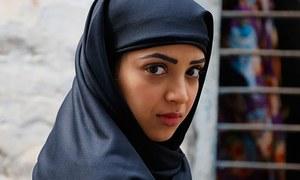 Indian censor board refuses to certify Prakash Jha's upcoming film, 'Lipstick Under My Burkha'
