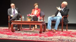 Lahore Literary Festival reworks itinerary amid tensions in the city