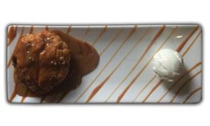 FOOD: A dessert safari in Karachi