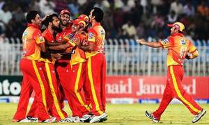 Comment: Uncertainty looms as PSL final decision is awaited