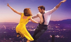 Oscar Predictions: La La Land touted as 2017's biggest winner