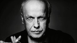 Can Mahesh Bhatt overturn India's ban on Pakistani talent?