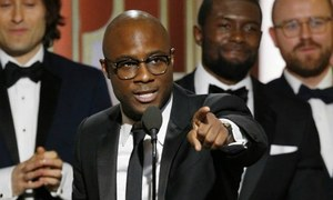 Oscars 2017: 'Moonlight' awarded Best Picture — after 'La La Land' announced winner