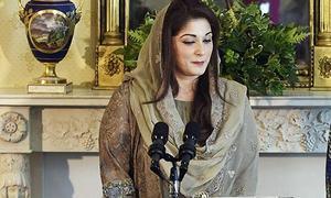 How Pakistan's Panama Papers probe unfolded