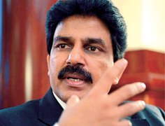 Shahbaz Bhatti's legacy six years on
