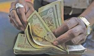 India says scrapped notes in Nepal will be exchanged