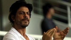 SRK suggests T20 series between Kolkata Knight Riders and Peshawar Zalmi: Javed Afridi