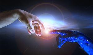 مصنوعی ذہانت انقلابِ ثانی یا مکمل تباہی؟