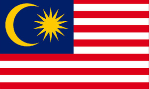 Malaysia ranks top in best countries to invest in