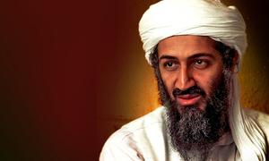حقانی کا مضمون، بن لادن کی ہلاکت کی کہانی پھر زندہ
