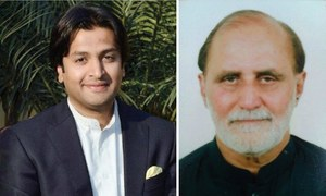 PTI, PML-Q set to give tough time to ruling party in by-polls
