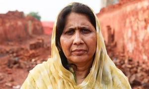 HONY's Stanton defends Ghulam Fatima: 'I have complete faith in her integrity'