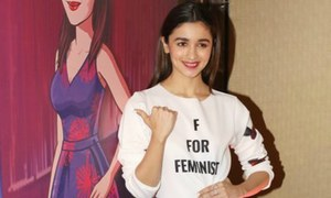 Alia Bhatt can be your new best friend, thanks to her latest mobile game