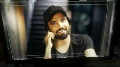 Yasir Hussain's next TV script is about an unlucky man's shaadi woes